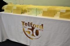 25-telford-50