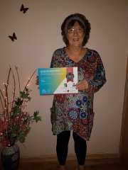 Doreen-Edmonds-Good-Neighbour-Award