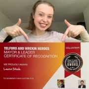 Lauren-Steele-TW